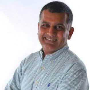 Dr. Inder Pahal
