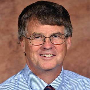 Dr. Jonathan Leo