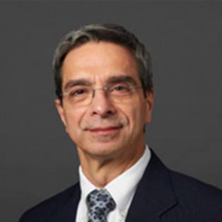 Dr. Salvatore Turco