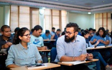 educonindia-images01