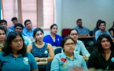 educonindia-images03