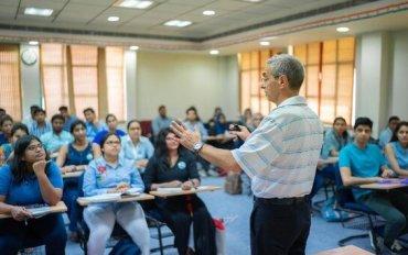 educonindia-images06